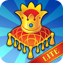 Majesty: Fantasy Kingdom Lite logo