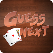 Guess Next