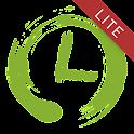Alarm Zen Lite - Free icon