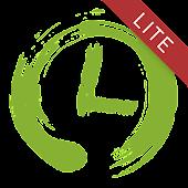 Alarm Zen Lite - Free