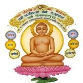 Jain Darshan