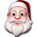 100 Christmas Gifts Game icon