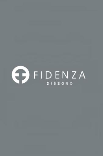 Fidenza_Catalogo