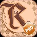 German Riddles Pro icon