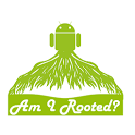 Am I Rooted? (Root Checker) icon