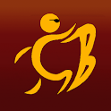Calorie Burn Pro icon