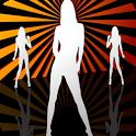 Popular 3D Ringtone 2013 icon