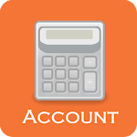 Account: Accounting Calculator 1.0