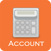 Account: Accounting Calculator