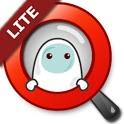 후아유 Lite icon