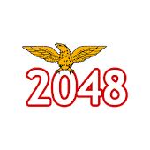 2048 Benfica