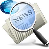 Fast Read News