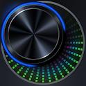 iControlAV2 logo