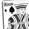 iKnow icon