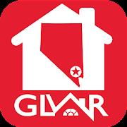 GLVARMLS