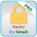 Hacker (for Gmail) Pro