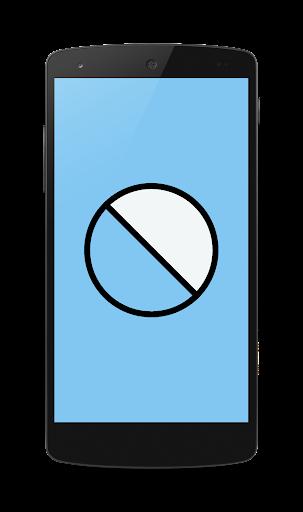 Screen Filter:Free Blue light
