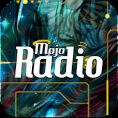 Mojo Radio by Indymojo.com