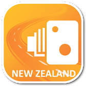 SpeedCam Detector New Zealand