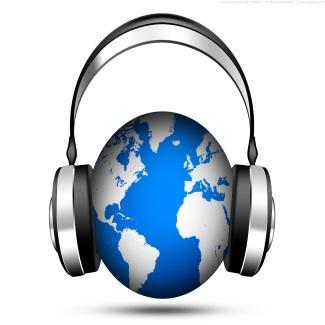 2015 Android Internet Radio