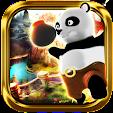 Hero Panda .. file APK for Gaming PC/PS3/PS4 Smart TV