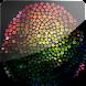 3D Multi Colour