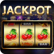 Game Casino Slots APK for Windows Phone