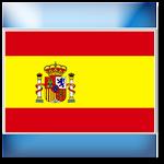 Spanish Work book Spain dialec 1.0