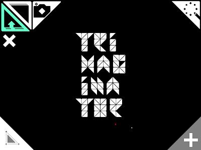 Trimaginator ▲ v1.4.9