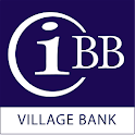 iBB Mobile @ Village icon