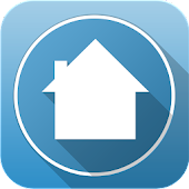 Mortgage Calculator UK