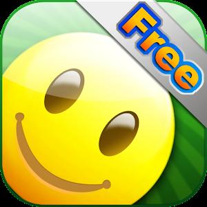 超級翻翻翻 休閒 App LOGO-APP試玩