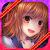 ヤンデレ彼女 file APK for Gaming PC/PS3/PS4 Smart TV