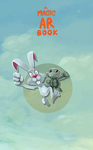 The Hare Move