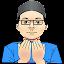 Doa dan zikir selepas solat 4.0 APK for Android
