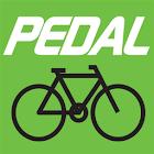 Pedal Magazine icon
