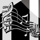 Ceará - Músicas da Torcida icon