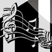 Ceará - Músicas da Torcida