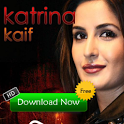 Katrina Kaif Live Wallpaper icon