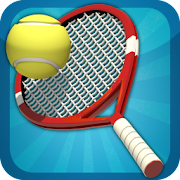 Game Play Tennis APK for Windows Phone