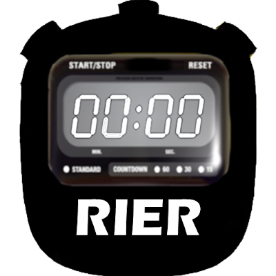 RieTeller