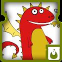 Dragon Balls Memory Game icon