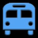 Suzhou Bus logo