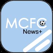 MCFC News+