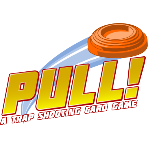 PULL! Scoring LOGO-APP點子