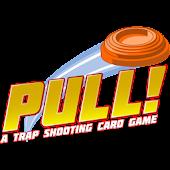 PULL! Scoring