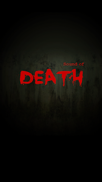 [Sod] sound Horror ! Until now, I have not experienced fear apk screenshot