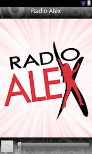 Radio Alex- screenshot thumbnail