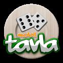 Tavla icon