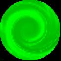 Enigma Trial Edition logo